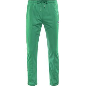 arena Relax IV Team Spodnie długie Mężczyźni zielony